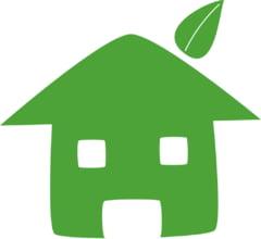 Cateva aspecte pe care trebuie sa le aveti in vedere despre certificatul de performanta energetica