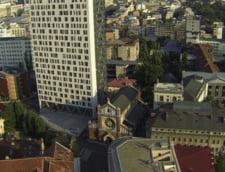 Cathedral Plaza: Cum a ajuns Primaria Capitalei sa nu aplice o decizie a instantei nici dupa 5 ani si de ce sondajul anuntat de Firea n-are niciun sens Interviu