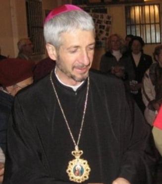 Catholic Culture, despre persecutiile asupra catolicilor din Romania