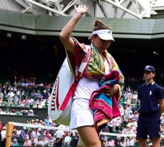 Cati bani a castigat, cu adevarat, Simona Halep la Wimbledon