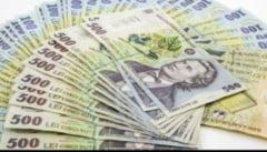 Cati bani au cheltuit partidele si politicienii din judetul Alba in campania electorala pentru alegerile locale 2020: Cine conduce topul