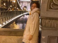 Cati bani castiga Simona Halep din sponsorizari: Iata ce venituri are sportiva noastra