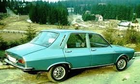 Cati bani da statul pentru pagubitii Dacia