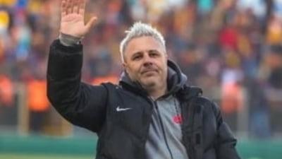Cati bani va castiga Marius Sumudica la FCSB