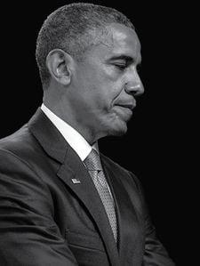 Cati detinuti mai sunt la Guantanamo - Se tine Obama de cuvant?