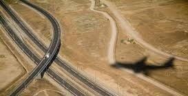 Cati kilometri de autostrada au facut altii in 20 de ani?