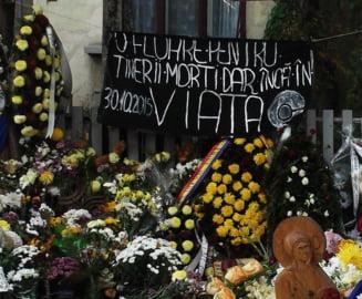 Cati oameni mai trebuie sa moara ca sa nu mai avem legi strambe? Tragediile care au schimbat Romania