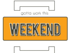 Cati romani lucreaza in weekend sau de sarbatori legale? - Sondaj