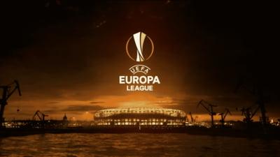 Cati spectatori vor fi in tribune la finala de la Gdansk