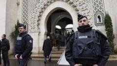Catolicii din Franta vad islamul ca pe o amenintare pentru identitatea tarii - sondaj