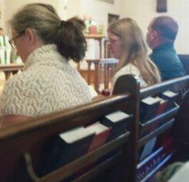Catolicii isi pot spala din nou pacatele cu indulgente
