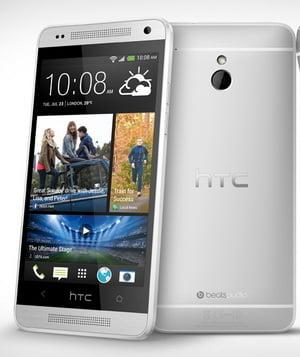 Cauti un smartphone? Iata care sunt cele mai bune 20 de telefoane mobile din lume (II)