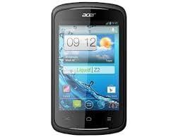 Cauti un smartphone de maximum 100 euro? Iata ce model iti poate fi pe plac