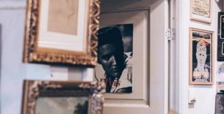 """Cauza reală a morţii lui Elvis Presley, într-o carte biografică. """"Nu era un dependent de droguri aşa cum îl descrie istoria"""""""