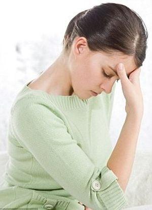 Cauze inedite ale migrenelor si cum sa scapi de ele