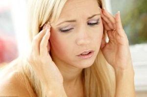 Cauze inedite ale migrenelor
