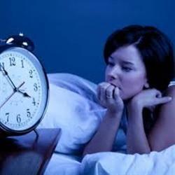 Cauzele insomniei si metode de combatere