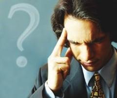 Cauzele pierderilor de memorie, Ce spune medicul