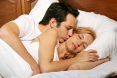 L-Arginina reduce disfunctia erectila | constiintacolectiva.ro