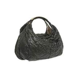 Блестящие сумки: женские сумки в смоленске, сумки медведково г москва.