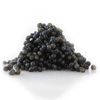 Caviarul - ce nu stiai despre aurul negru al gastronomiei mondiale