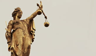 Caz inedit in justitie: Doua dosare cu obiect identic au fost solutionate diferit de acelasi judecator