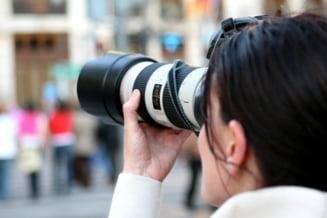 Caz misterios in Wuhan: Doi jurnalisti care au facut dezvaluiri despre coronavirus au disparut fara urma
