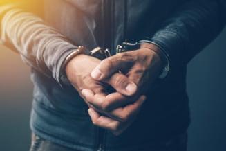 Caz socant in Neamt. Barbat retinut dupa ce a violat o batrana de 75 ani, imobilizata la pat, iar apoi a talharit-o de 7 lei