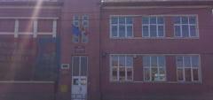 "Caz socant intr-o scoala din Cluj-Napoca! O fetita de 11 ani, agresata de colegi mai mari:""Nimeni nu ia masuri"""