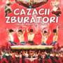 Cazacii Zburatori, pe 1 martie la Brasov!