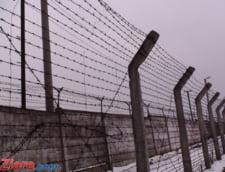 Cazanciuc: Cel putin patru penitenciare vor fi inchise si relocate