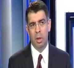 Cazanciuc: Timpul va demonstra daca Gorghiu are caderea morala sa vorbeasca de Ponta