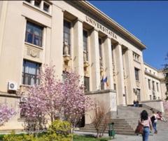Cazare gratuita la marile universitati din Bucuresti pentru cei care dau examene de admitere