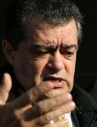 Cazimir Ionescu: CNSAS a discutat trei dosare ale inaltilor prelati