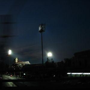 """Cazul """"Nocturna din Giulesti"""": Raportul arbitrului da dreptate Craiovei"""
