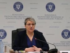 Cazul Belina: Instanta respinge solicitarea lui Sevil Shhaideh, care voia audierea lui Grebla, Nicolicea sau Varga