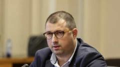 Cazul Black Cube: Tribunalul Bucuresti incepe judecata fugarului Daniel Dragomir. Fostul ofiter SRI este acuzat de spionarea Laurei Codruta Kovesi