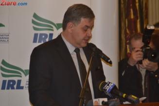 Cazul Chiliman: DNA a mai retinut inca doua persoane, inclusiv Vlad Moisescu