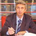 Cazul Dan Diaconescu: descinderi la sediul Ursus din Calea Victoriei