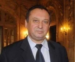 Cazul Ion Stan: Plenul Camerei Deputatilor se reuneste vineri
