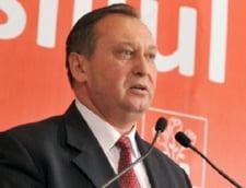 Cazul Ion Stan, discutat in grupul PSD din Camera Deputatilor