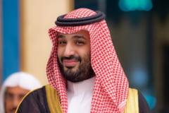 Cazul Khashoggi: Dovezile justifica o ancheta internationala asupra printului mostenitor saudit