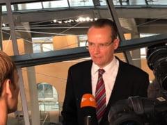 Cazul Kovesi: Parlamentarul german Gunther Krichbaum ii cere lui Timmermans sa activeze Articolul 7 pentru Romania