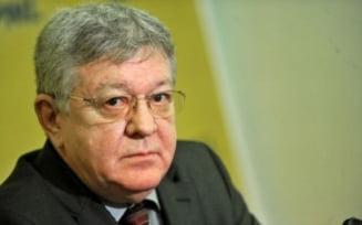 Cazul Mircea Basescu - Bercea: Ce spun senatorii de raspunsul primit de la SPP