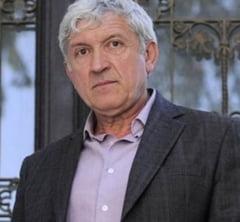 Cazul Mircea Diaconu, deslusit de un avocat Interviu