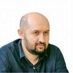 Cazul Mircea Marian, un semnal de alarma (Opinii)