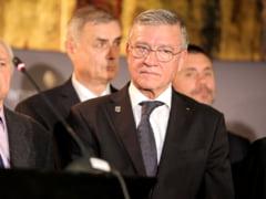 """Cazul Mircea Sandu: Cine este afaceristul apropiat de Nicu Gheara care a spart """"Legea Tacerii"""" in ancheta DIICOT"""