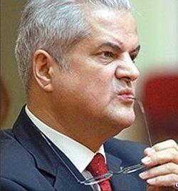 Cazul Nastase in presa straina: Romania face un pas inapoi