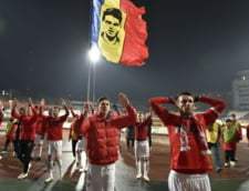 "Cazul Rotariu a ajuns in presa engleza: ""Lipitorile de la Steaua"" vs. ""prostie fara margini"""