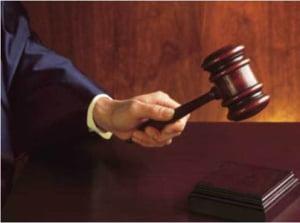 Cazul Sabyc: Cei trei suspecti raman in arest